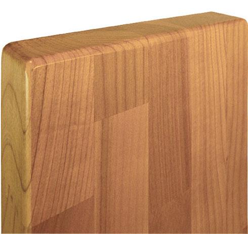 holztreppen kirschbaum bucher treppen das original. Black Bedroom Furniture Sets. Home Design Ideas