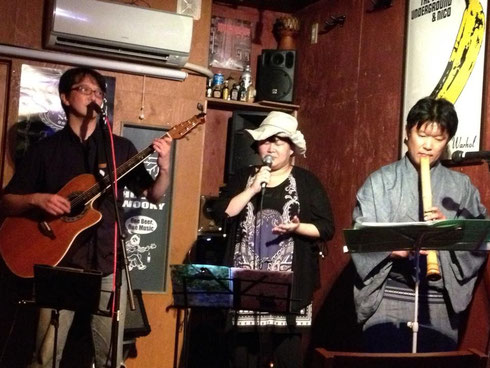Photo Thanks:Fumi