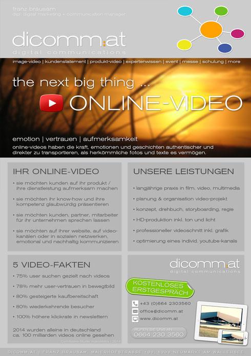 PDF-download ... auf das bild klicken