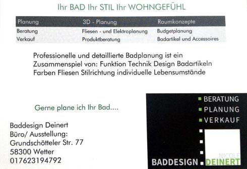 Adresse Büro/ Ausstellung nicht mehr aktuell!!
