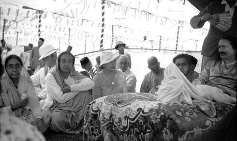 MSI Collection ; Nasik, India 1937