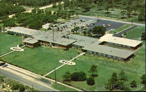 Ocean View Memorial Hospital