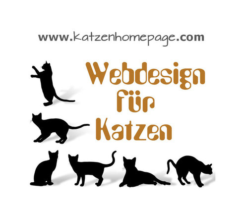 Bildquelle: canstockphotos.de