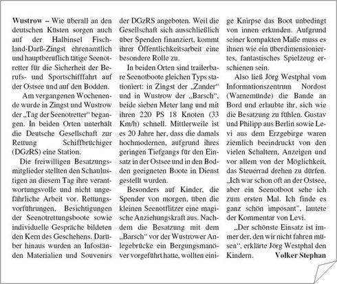 Quelle: Urlaubs-Lotse (01.08.2013)