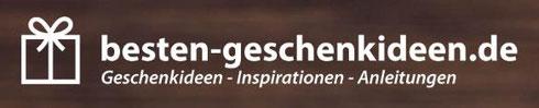besten Geschenkideen de Inspirationen Anleitungen Weinstadt
