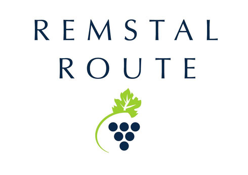 Remstalroute Remstal Route Logo