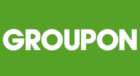 Groupon Deals Logo