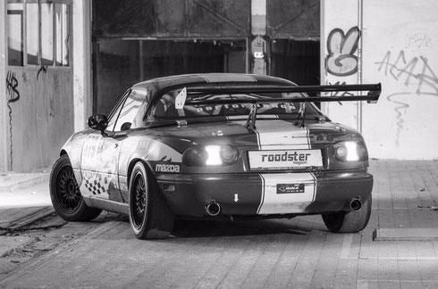 http://www.roadstermag.com/projekt-roadster-drift