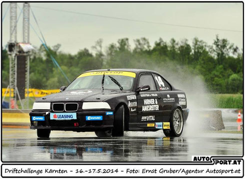 Fotocredit: Autosport.at