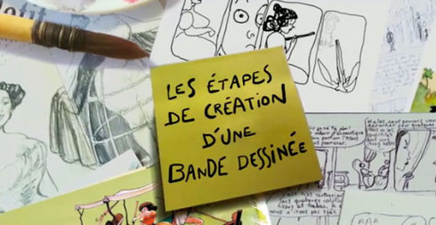 http://bdmaniac.fr/actus-bd/les-etapes-de-creation-dune-bande-dessinee