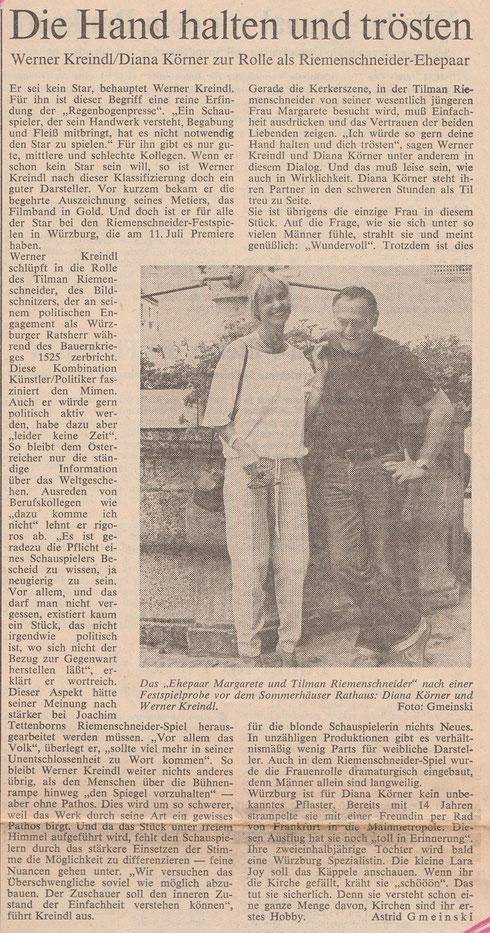 8.7.1981 (unbekannte Quelle)