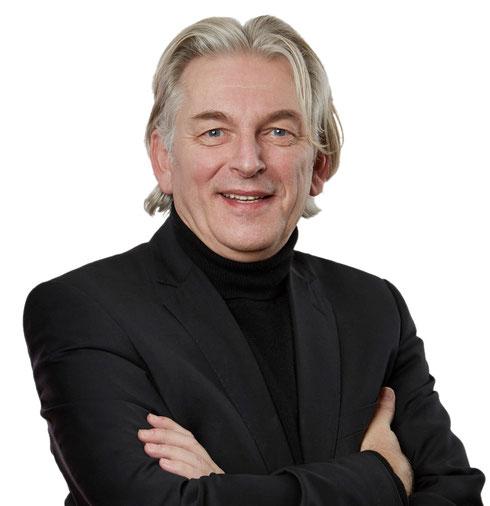 Joachim Maatz · Diplom Designer ·Pop Up Artist · Maschinenbauingenieur