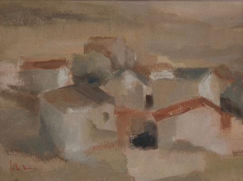 Sierra de Cádiz III