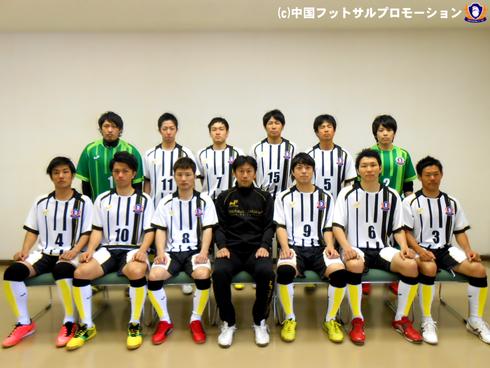 2013-2014集合写真