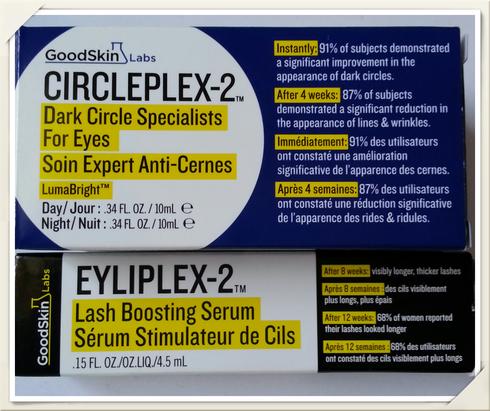 Circleplex-2