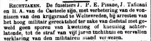 Bataviaasch nieuwsblad 12-11-1904