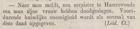 De Noord-Brabanter : staat- en letterkundig dagblad 08-11-1862