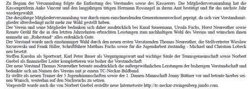 Zugehöriger Titel aus Amtsblatt vom 29.03.2013