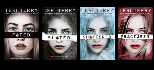 Slated Trilogy Cover Update Website Of Teri Terry border=
