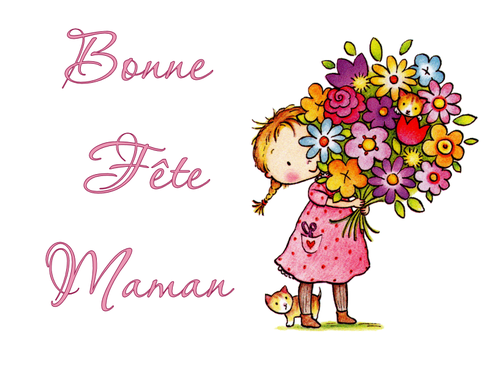 http://laviedesparoisses.over-blog.com/article-bonne-fete-maman-117629895.html