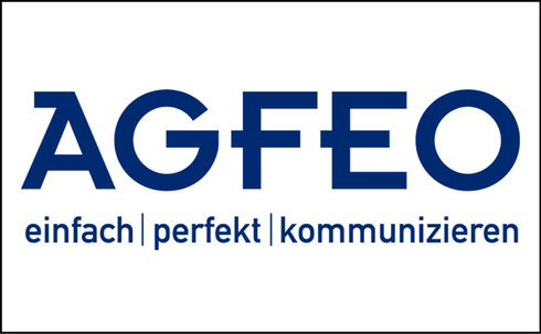 Agfeo Video Tutorials