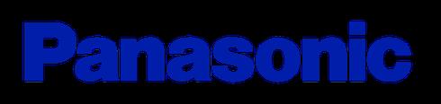 パナソニック株式会社(Panasonic Corporation)