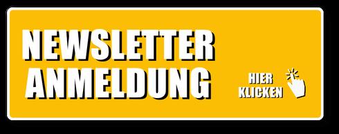 Button zur Newsletteranmeldung