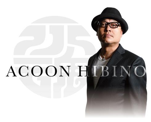 第57回 輝く!日本レコード大賞...