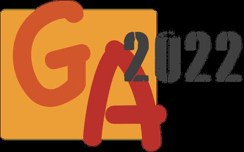 Gewerbeverein Fraubrunnen - Logo Gewerbeausstellung 2021