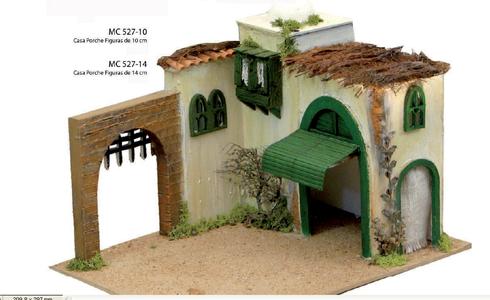 Casa Porche