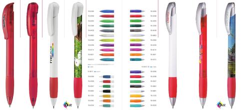 Kugelschreiber günstig, Kugelschreiber mit Logo, Kugelschreiber bedrucken, Kugelschreiber Werbemittel, Kugelschreiber mit Gravur, Kugelschreiber hochwertig, Kugelschreiber Bio, Kugelschreiber Holz,