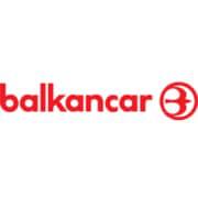 blakancar logo