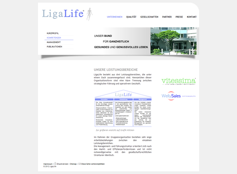 www.ligalife.com