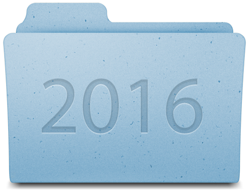 Newsarchiv 2016