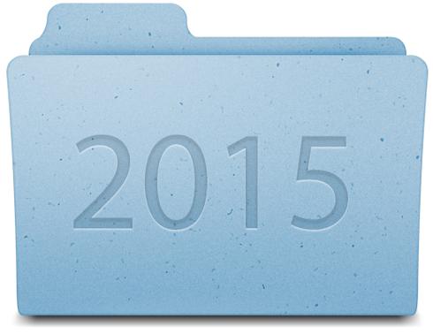 Newsarchiv 2015