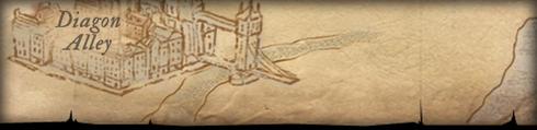 Aperçu de la carte du Maraudeur