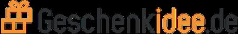 Geschenkidee Logo Geschenkefinder originelle Geschenke Rückgaberecht Weinstadt