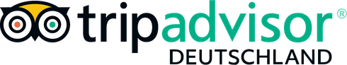 trip  advisor Deutschland Logo Tourismus Portofino