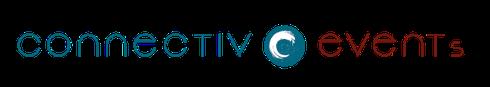 connectiv events Logo Autarkie freies Leben Ideen Lösungen Selbstversorgung Energiegewinnung Wasserreinigung Belebung Weinstadt