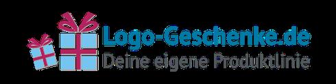 Logo-Geschenke de Deine eigene Produktlinie Weinstadt