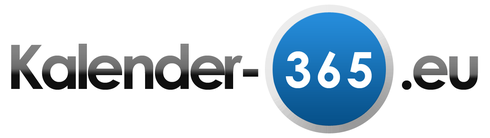 Kalender 365 Terminkalender Terminplaner Logo