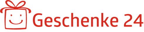 Geschenke 24 Onlineshop Logo Hochzeitsgeschenke Geburtstagsgeschenke Weinstadt