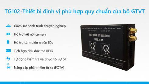 Thiet-bi-dinh-vi-oto-tg102