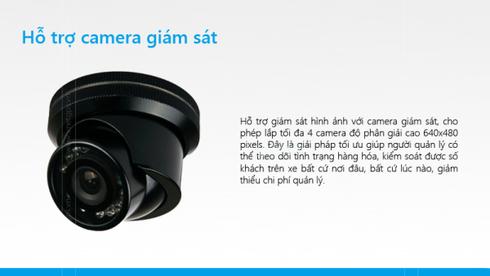 Dinh-vi-oto-tg102-ho-tro-ket-noi-camera