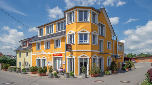 Restaurant Esmeralda, Manuel Feininger, Fotograf, Aulendorf, Ebersbach Mussbach, Fototshooting, portrait business