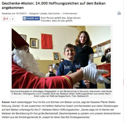 Extratip 15.12.2012 (Internetausgabe)