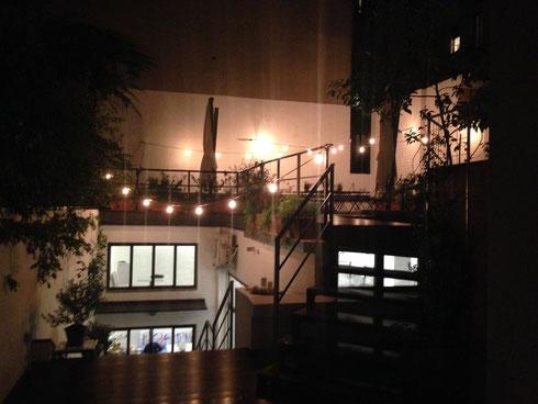 Il giardino spazio 19 spazio eventi con giardino a milano for Il giardino milano ristorante
