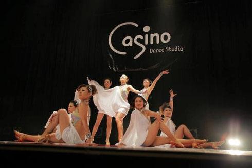REIKO'S Performance Collection