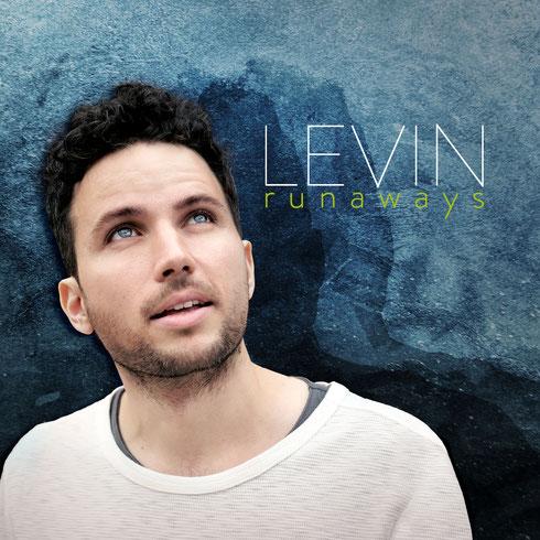 Songwriter Hochzeitsmusiker Levin Levinmusic Sänger Schweiz Musik Hochzeit Event Fest