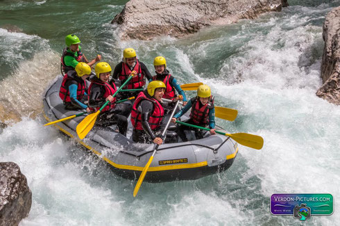 Rafting Verdon Castellane, rafting gorges du verdon, rafting verdon gorges, rafting castellane provence